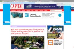 Cum adică a ajuns Colibița cea mai căutată stațiune din România?