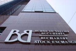 Noii acționari ai Transilvania Broker convocați la Bistrița să-și voteze dividende