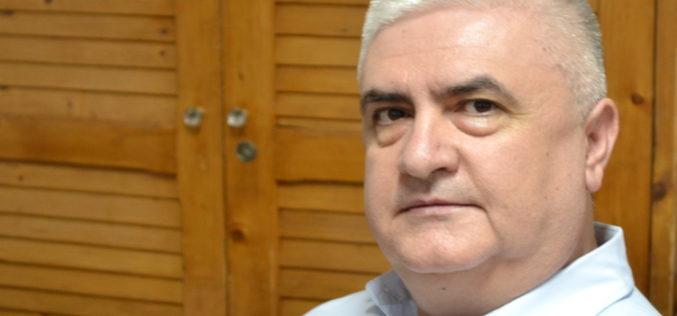 Piramida de finanţare (I)- de Iulius Dumitru, managing director IDEAS