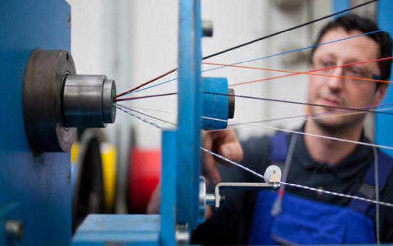 LEONI deschide o fabrică și în județul Gorj. A recrutat deja 250 oameni