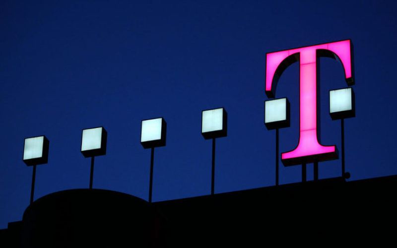 Telekom România a pierdut 700000 clienți