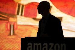 Cum a ajuns Amazon.com dintr-un garaj la 100 mld. dolari/an?