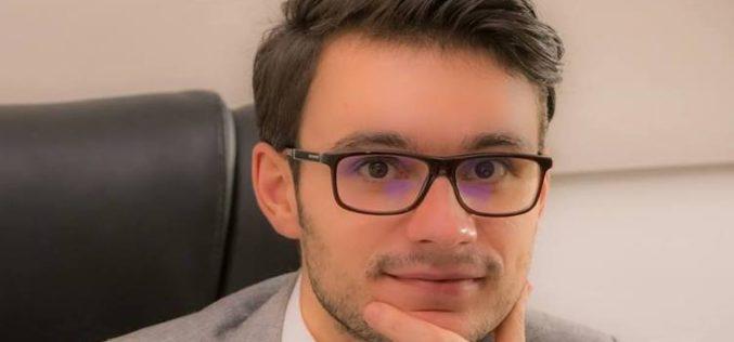 Casa EMA devine un jucător important pe piața wellness din Transilvania