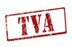 TVA virată obligatoriu în cont separat, în termen de 3 zile