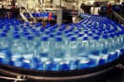 Doi investitori primesc licențe de exploatare ape minerale sau terapeutice în județ