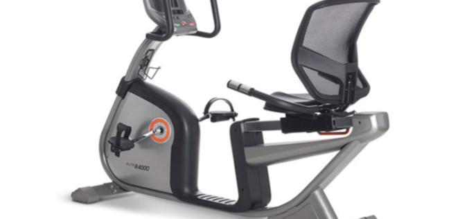 O firmă din Bistrița rulează 600.000 euro din producția de echipamente de fitness