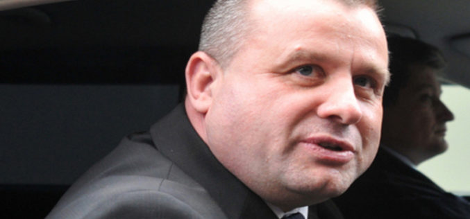 Fostul ministru Botiș face business de 1 milion euro anual