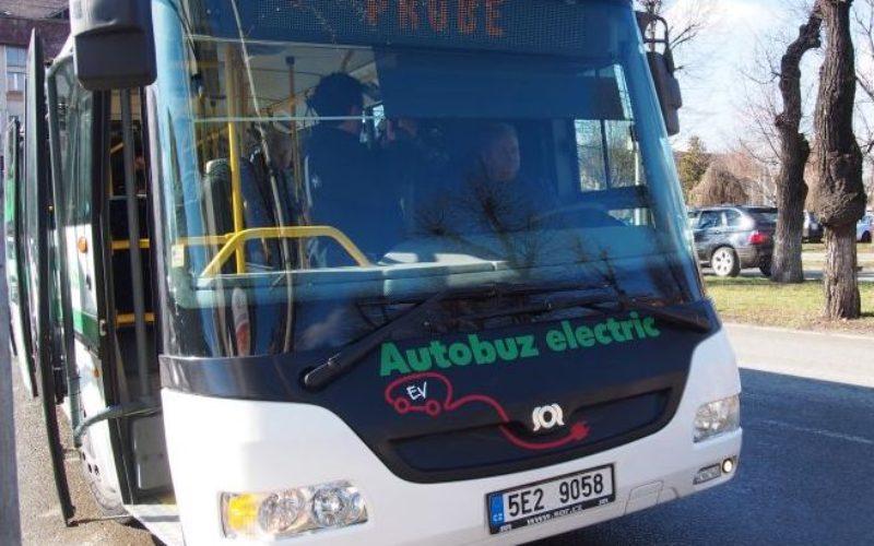 """Primarul Crețu își prezintă la Cluj proiectul """"smart"""" Linia Verde"""