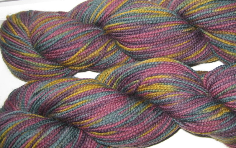 Spintex Bistrița are nevoie de 50 de textiliști
