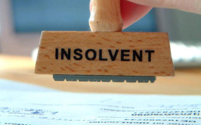 O firmă din grupul Sălăuța, acceptată în insolvență. Urmează reorganizarea