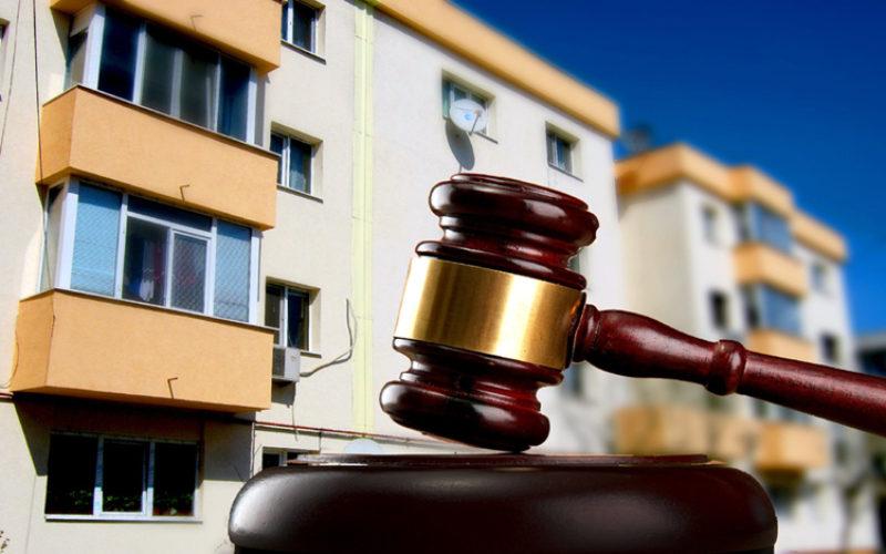 BCR vinde proprietăți de 10 mil. lei executate în Bistrița-N