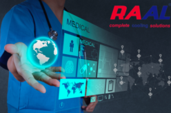RAAL investește într-un centru medical, concurând SANOVIL