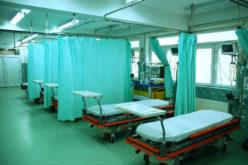 Primul pas concret spre extinderea UPU din Spitalul Județean. O licitație ca la carte
