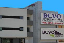 Transportatorii BCVO Logistics Bistrița se apropie de afaceri de 100 milioane lei