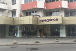 STEILMANN s-a retras pe moment din Bistrița și magazinul operat de Comautosport a devenit Relegance