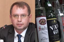 Distribuitorul de băuturi ROXANA SRL zboară peste pragul de 14 milioane euro cifră de afaceri