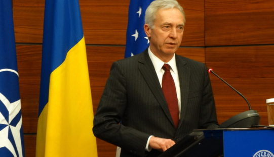 Banca Mondială: Moldova a depășit România la climatul de business!