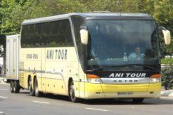 Proprietarii ANI TOUR deschid reprezentanță auto pe centura Bistriței