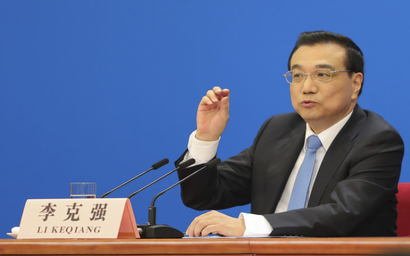 China pune la bătaie 3 miliarde de dolari proiecte din Estul Europei