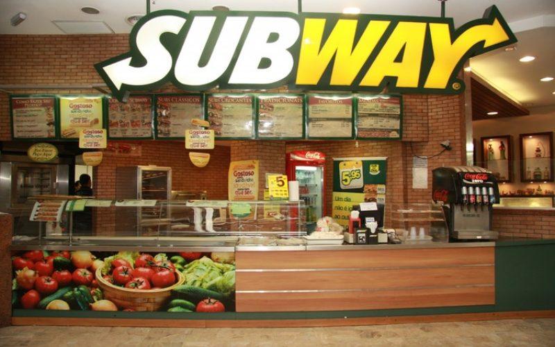 SUBWAY, cel mai mare lanț de restaurante din lume, descalecă și la Bistrița