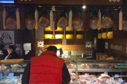 Marca BISTRIȚAN intră în forță pe piața locală a produselor din carne. Ce aduce, însă, diferit?