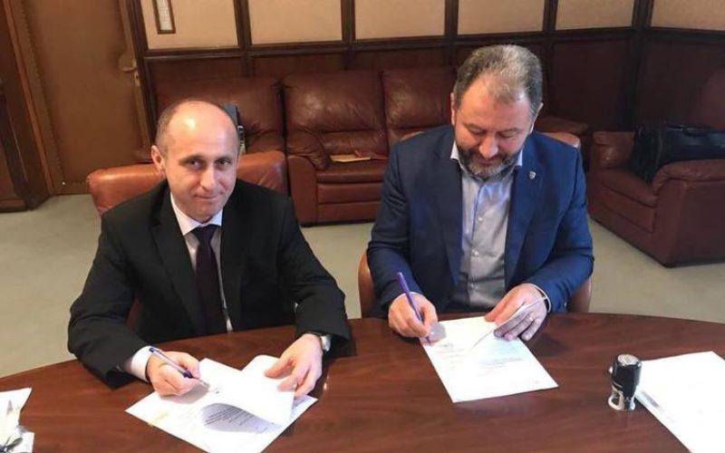 Tronsonul Colibița-Mița a primit finanțare, întregind proiectul Poarta Transilvaniei