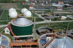 AQUABIS bagă 1 milion de euro pentru a produce mai mult biogaz și energie electrică