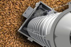 CENTANA lansează licitația pentru echipamentele necesare fabricii de nutrețuri combinate (FNC)
