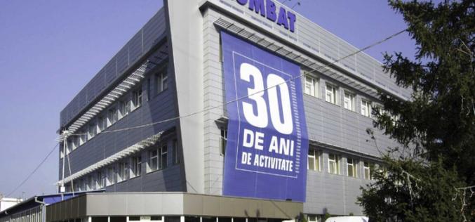 ROMBAT SA acceptă sancțiunea Consiliului Concurenței, dar neagă ferm că ar fi avut practici anticoncurențiale