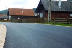 MIS Grup va reabilita drumurile din Romuli pentru 1 milion de euro