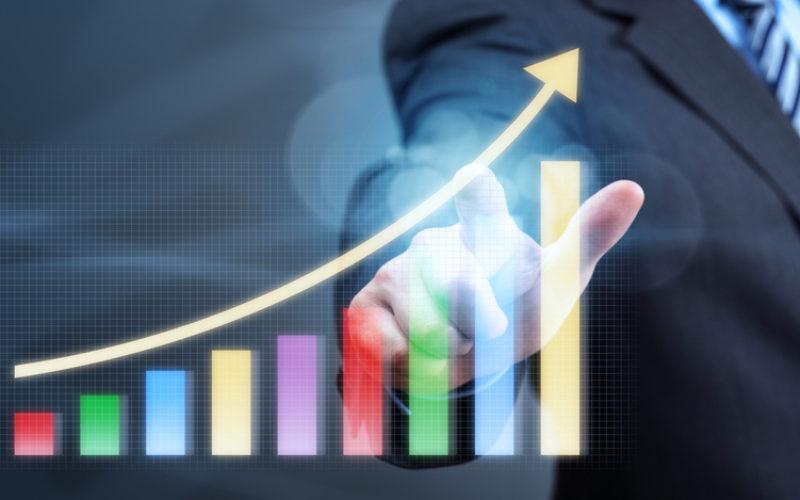Bistrița-Năsăud s-a cocoțat pe locul 4 la număr de firme nou-înființate, cu + 42,72%