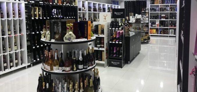 Cel mai mare distribuitor de băuturi din regiune, Cafe Bar Select, își propune +10% pentru 2018