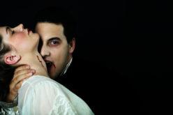 Avem curaj să-l adoptăm pe Dracula sau rămânem la Clopul cu pană de păun?