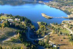 Primăria Bistrița-Bârgăului cere avizul de mediu pentru a introduce apă și canalizare în Colibița