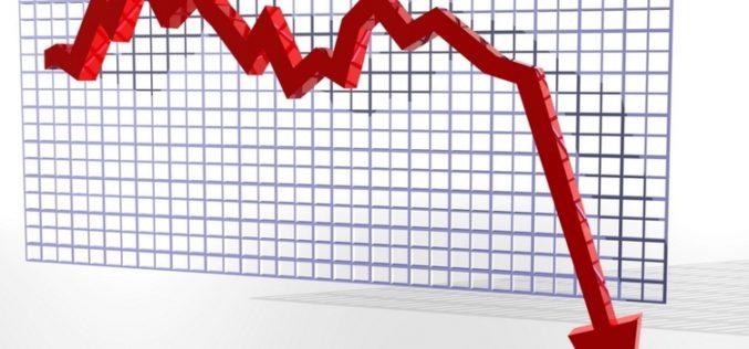 După 7 ani de creștere, în 2018 bugetul Bistriței scade brusc cu 20%, adică 10 mil. euro
