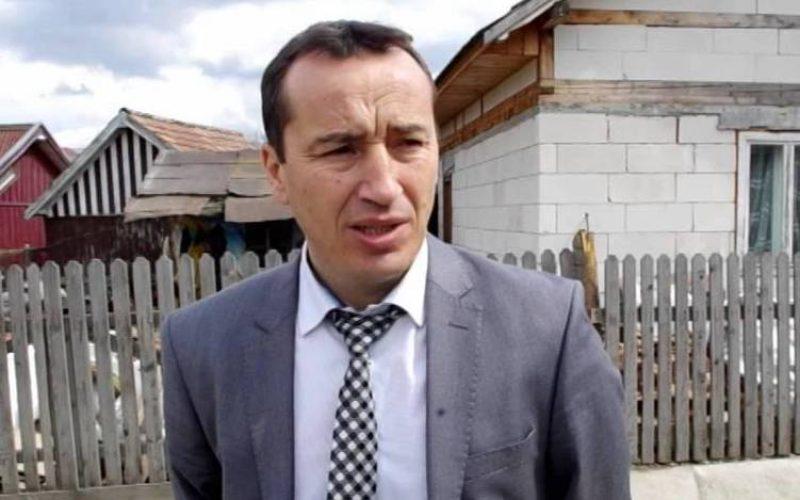 Licitație pe apă și canal de 5,45 milioane la Prundu Bârgăului