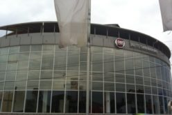 Proprietarii COMSIG caută chiriaș pentru etajul 1 al clădirii din Lucian Blaga