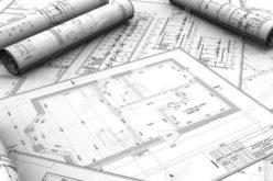 Proiect rezidențial de 24 case în Viișoara. Cine investește câteva milioane de euro?