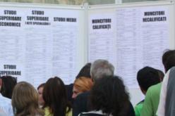 LEONI Bistrița a dispărut din lista cu joburi vacante. Foamea companiilor de noi angajați s-a mai potolit