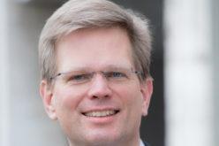 Noul boss de la LEONI, grăbit să intre în pâine pentru a schimba fața concernului german