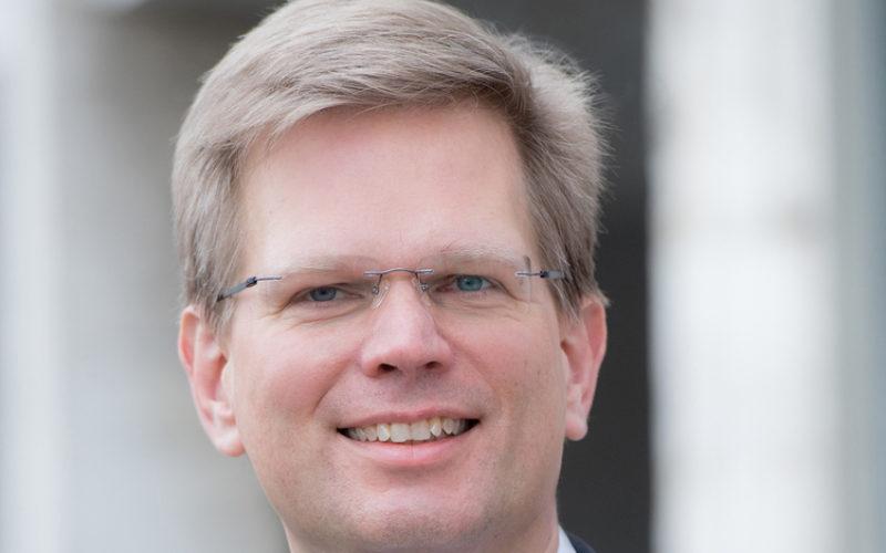 Cine este Aldo Kamper, noul boss olandez de la LEONI AG?