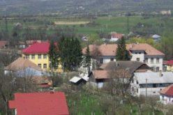 Investiție de peste 6 milioane lei pentru un centru cultural la Mijlocenii Bârgăului