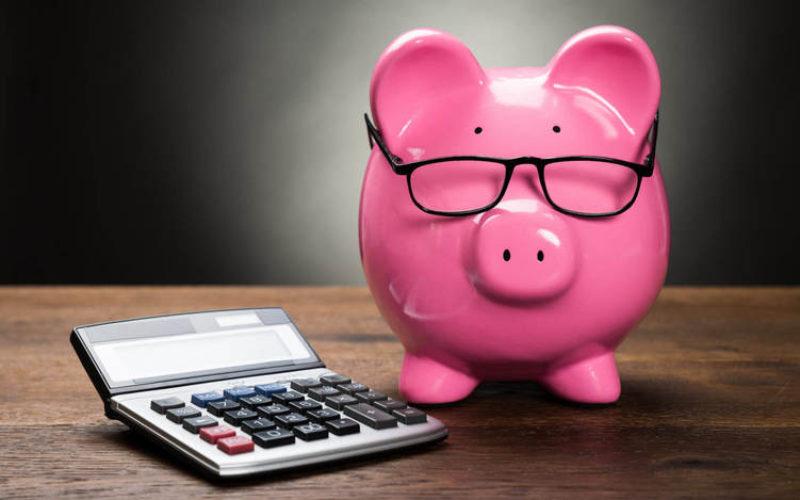 Becleanul face mai mulți bani ca Bistrița, raportat la numărul de locuitori
