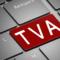 Tot mai multe firme intră la Split TVA. Antreprenorii avertizați să verifice furnizorii înainte de a le achita facturile