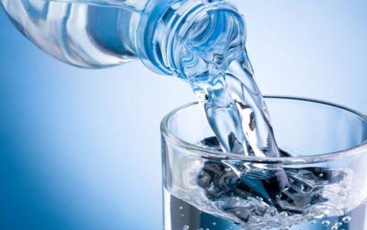 Licitația pe apele minerale din Maieru ar putea aduce un mare investitor în județ!