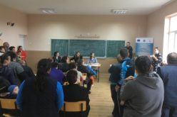 Proiectul de 20 milioane lei care poate schimba viitorul comunei Bistrița Bârgăului