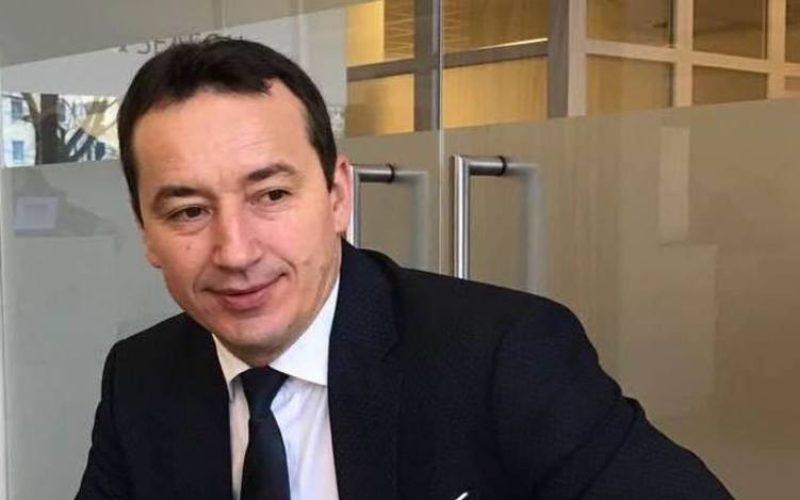 A început licitația pentru Dispensarul Medical din Prundu Bârgăului, o investiție de peste 3 mil. lei