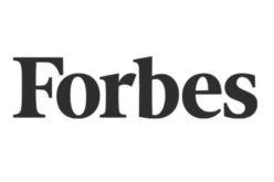 Ce bistrițeancă e mult peste Simona Halep în topul Forbes al celor mai influente romance?