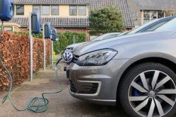 De ce să alegi, azi, o mașină electrică?
