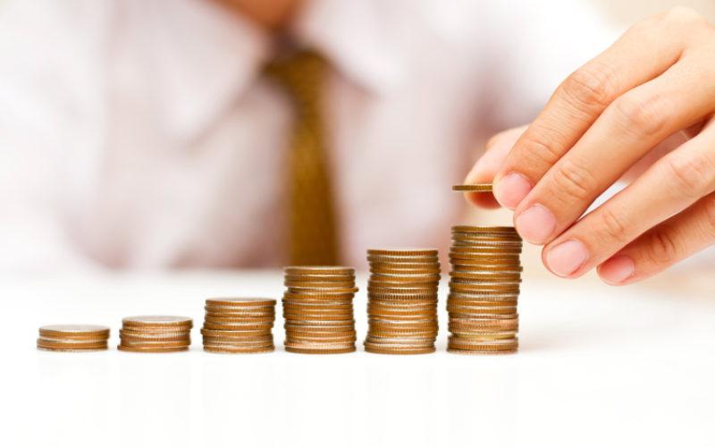 Piramida de finanțare (II) – de Iulius DUMITRU (managing director IDEAS)